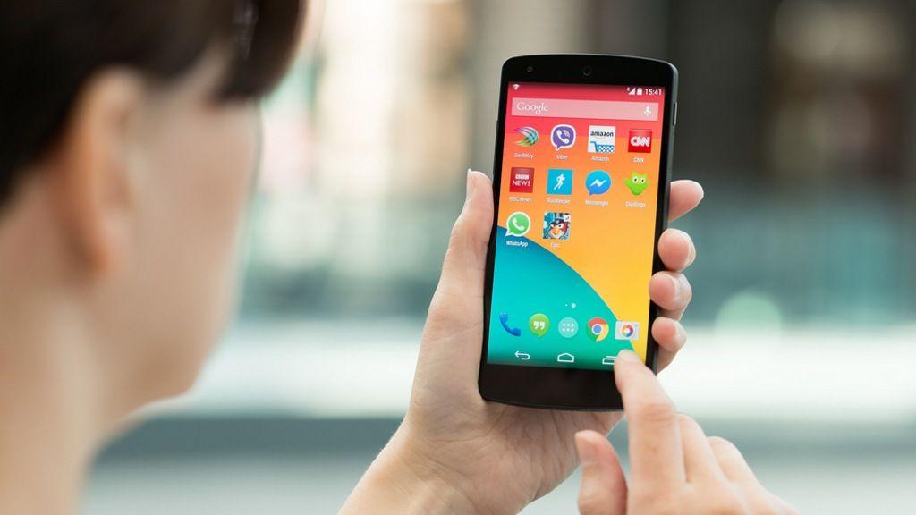 Google puede desbloquear directamente la mayoría de dispositivos Android