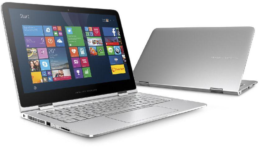 HP Spectre x360, el portátil más innovador de los Premios MC 2015 28