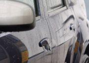 Dacia Duster: el encanto de lo discreto 71
