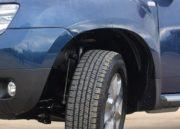 Dacia Duster: el encanto de lo discreto 65