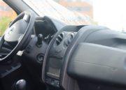 Dacia Duster: el encanto de lo discreto 55
