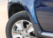 Dacia Duster: el encanto de lo discreto 47