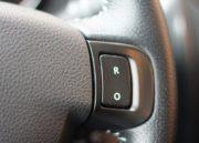 Dacia Duster: el encanto de lo discreto 85