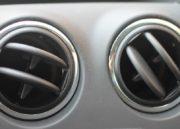 Dacia Duster: el encanto de lo discreto 83