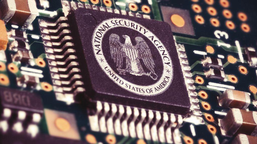 La NSA deja recolectar llamadas telefónicas de forma indiscrminada