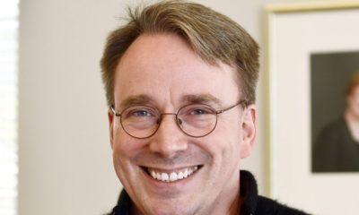 Linus Torvalds pierde los papeles una vez más 53