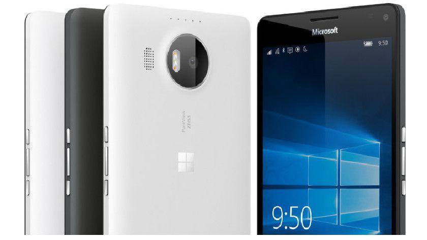Todo listo para el lanzamiento de los Lumia 950 28
