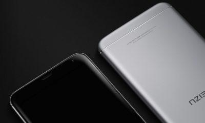 Asoma el Meizu Pro 5 mini, especificaciones y precio 28