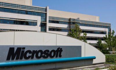 Microsoft muda centros de datos a Alemania para alejarlos de Estados Unidos 73