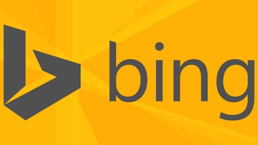 Microsoft coloca 35.0000 cámaras de tráfico en 11 países para mejorar Bing Maps