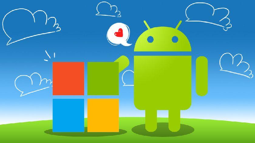 Microsoft sí gana dinero con Android, 6.000 millones de dólares 27