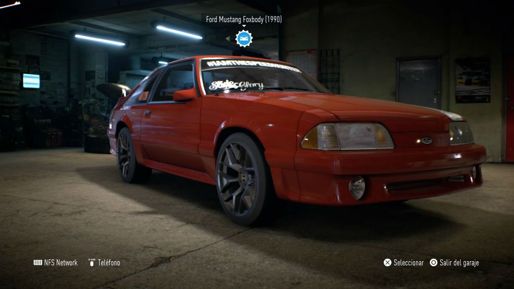 Need for Speed™_20151109195430