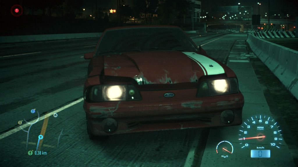 Need for Speed™_20151109220449