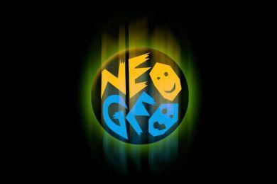 Disfruta gratis de los juegos de Neo Geo y más en tu navegador