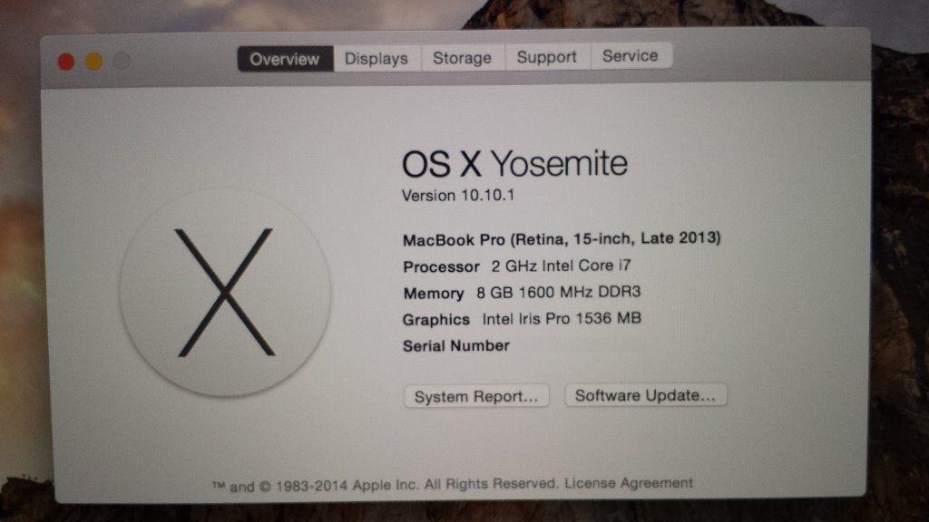 Cuidado, nueva campaña de phishing centrada en Apple ID 30