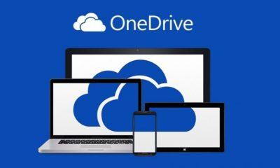 ¿Qué pasará ahora si excedo el nuevo límite de OneDrive? 59