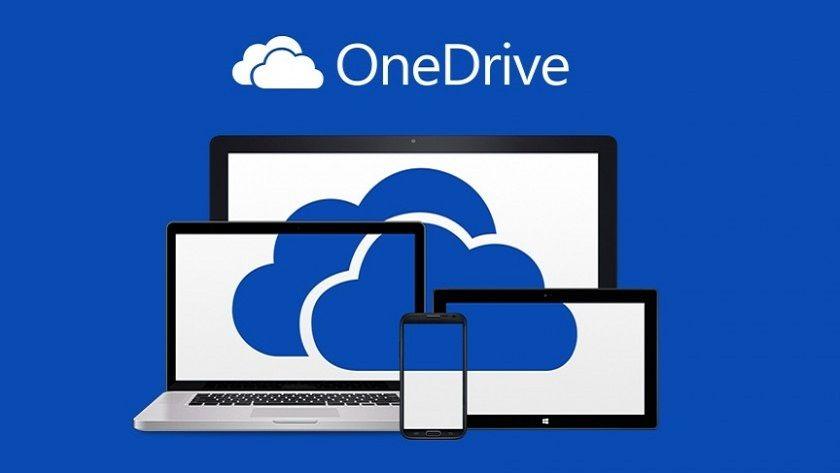 ¿Qué pasará ahora si excedo el nuevo límite de OneDrive? 28