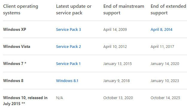PC_Windows7_3