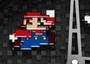 Super Mario Bros. Watch, una locura de 19.000 dólares 38