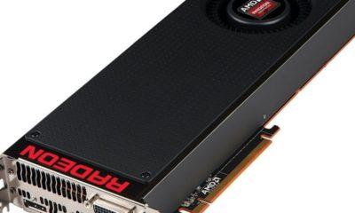 Radeon R9 380X llega esta semana, diseños personalizados desde el primer día 40
