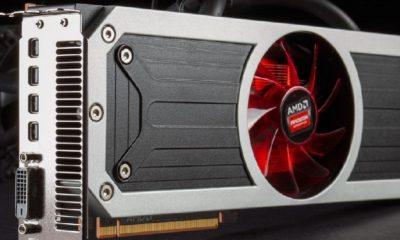 Radeon R9 380X, disponibilidad y precio 99