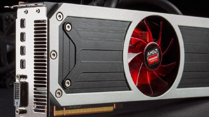 Radeon R9 380X, disponibilidad y precio 29