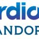 Rdio se declara en bancarrota y Pandora adquiere sus restos