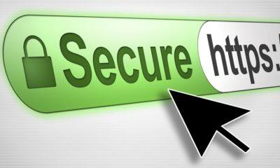 Cifrado SSL, ¿qué es y por qué es importante? 29