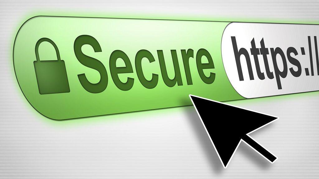 Cifrado SSL, ¿qué es y por qué es importante? 28