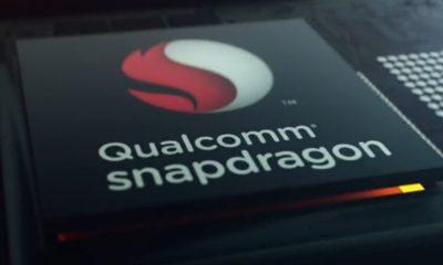 Snapdragon 820 ¿El mejor chipset móvil para 2016? 41