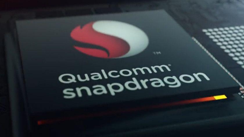 Snapdragon 820 ¿El mejor chipset móvil para 2016? 29