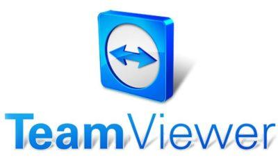 TeamViewer 11 beta llega como una aplicación para Chrome OS