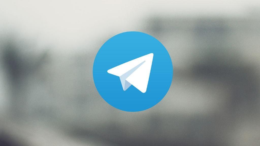 Telegram cierra 80 canales secretos usados por DAESH