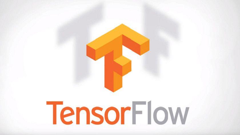 Google libera el sistema de Inteligencia Artificial TensorFlow 30