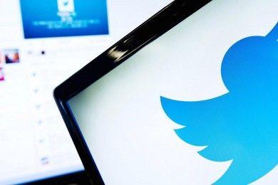Ciudadanos quiere limitar el uso de redes sociales en estado de excepción