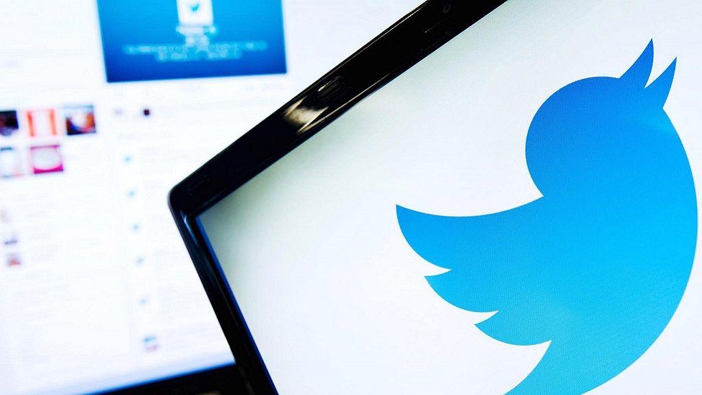Ciudadanos quiere limitar el uso de redes sociales en estado de excepción 29