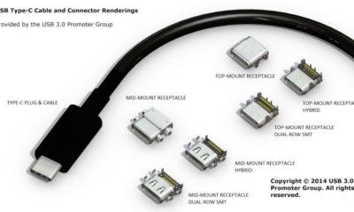 Cables USB Type-C de baja calidad pueden causar daños 101