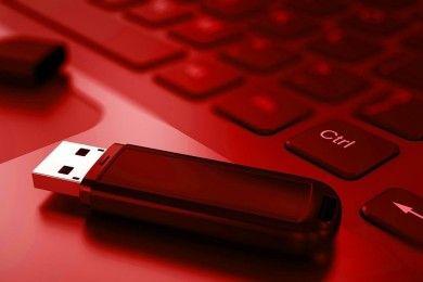 USB Killer se abre paso en IndieGoGo