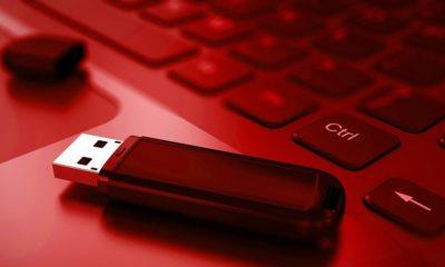 USB Killer se abre paso en IndieGoGo 41