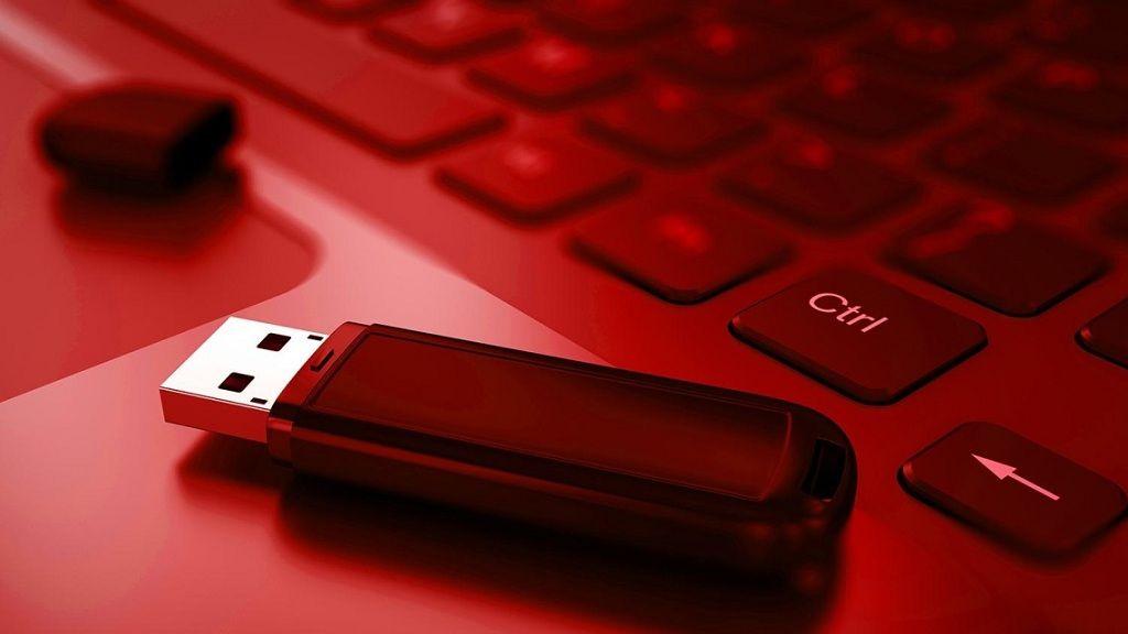 USB Killer se abre paso en IndieGoGo 29