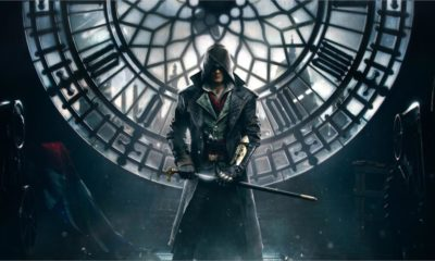 Requisitos de Assassin's Creed: Syndicate para PC 29
