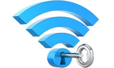 Guía básica para cambiar nombre y contraseña de tu Wi-Fi 71