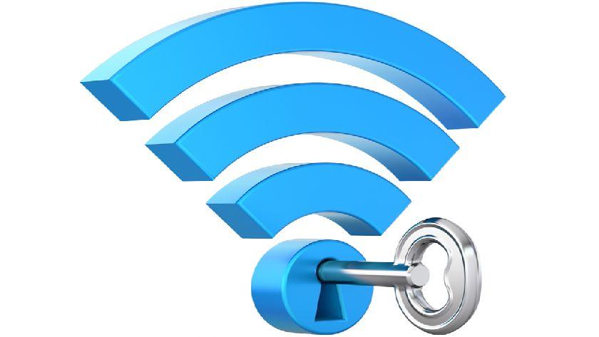 Guía básica para cambiar nombre y contraseña de tu Wi-Fi 29