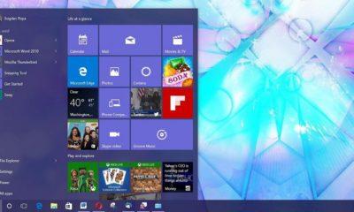 Usuarios podrían demandar a Microsoft por Windows 10 38