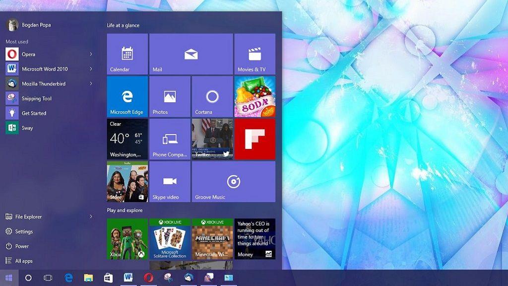 Usuarios podrían demandar a Microsoft por Windows 10 29