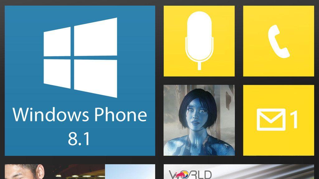 Windows Phone, el sistema operativo móvil más seguro 31