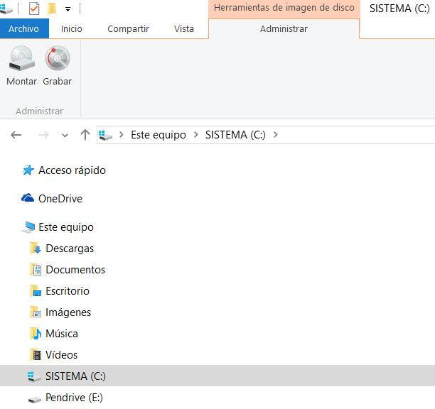 Windows10_ISO