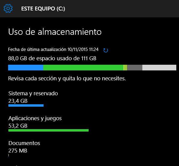 Windows10_almacenamiento