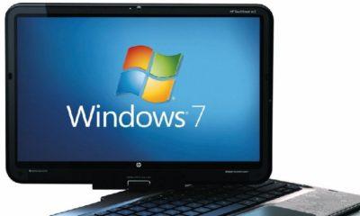 Adiós a los PC OEM con Windows 7 en octubre de 2016 44