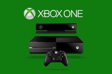 Así de fácil es disfrutar de la retrocompatibilidad en Xbox One